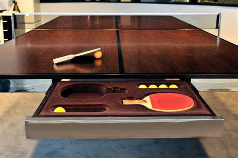 design game pong cool ping pong table designs cool things blog pictures