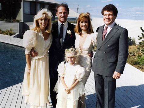 kathie lee gifford wedding dress love cassidy s prom dress here s where she got it today