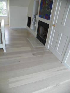 1000 ideas about white washed floors on pinterest grey 1000 images about grey white wash floorboards nordic
