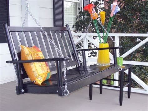 porch swing target porch swing cushions clearance home design ideas