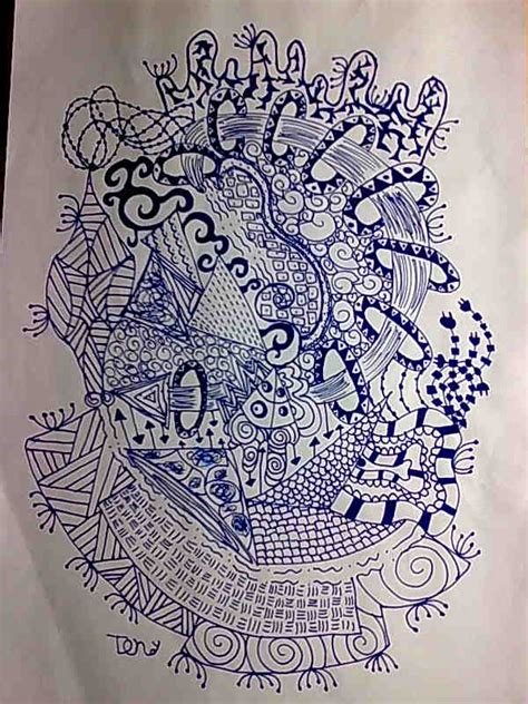 pattern abstract drawing abstract pattern drawing by smileyface001 on deviantart