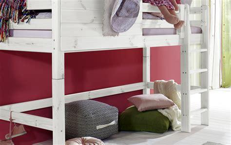 baby mädchen schlafzimmer ideen design gardinen schlafzimmer