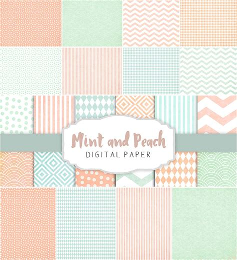 download pattern cute cute pattern www pixshark com images galleries with a