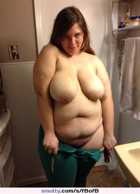 Bbw Chubby Curvy Curves Fat Thick Big Biggirl Voluptuous