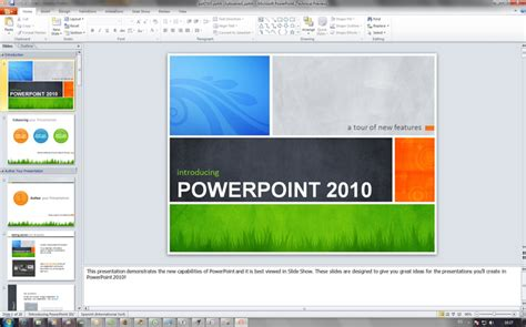 Download Microsoft Powerpoint 2010 10 1 9 For Mac Free Microsoft Office Powerpoint 2010 Free