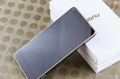 Handphone Zte Nubia harga zte nubia z5s dan spesifikasi terbaru spesifikasi