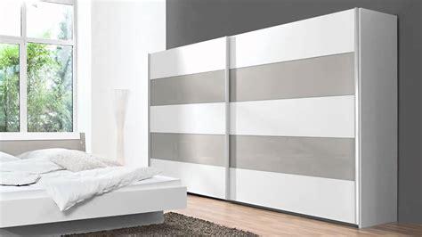 schlafzimmer wardrobes arte m inline kleiderschrank schiebet 252 r schlafzimmer