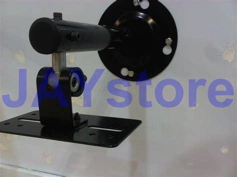 Speaker Dinding jual bracket speaker dinding i pro ym163 murah berkualitas jaystore komputer