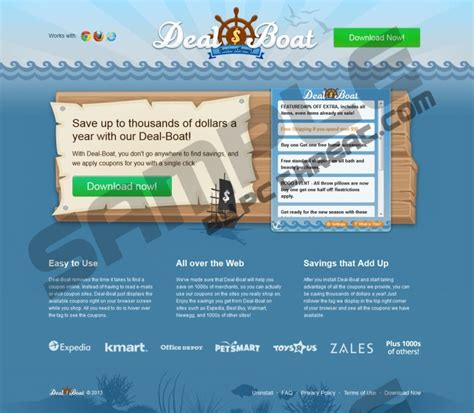boat browser zoom remove deal boat