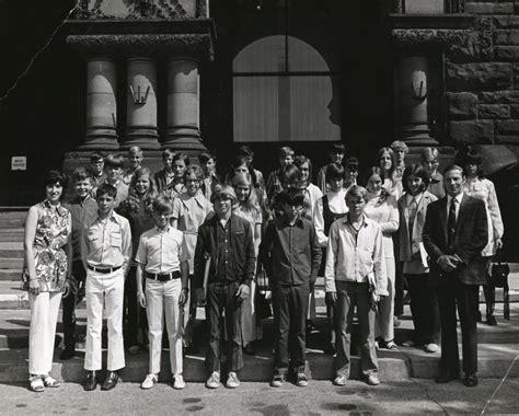 butler area senior high school class of 1969 butler pa colonel john butler public school class photo niagara