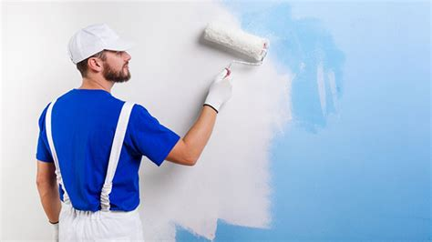 painter and decorator blantyre areas a decorator