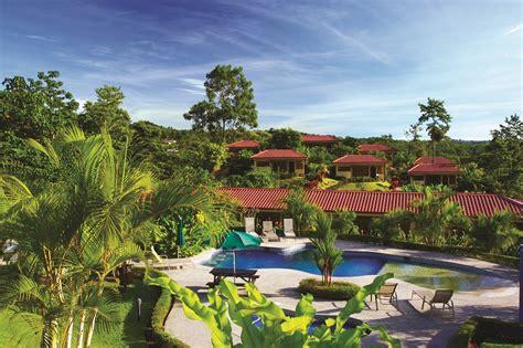 arenal volcano inn arenal volcano inn c 225 mara costarricense de hoteles
