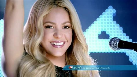 crest commercial actress crest 3d 1 hour express white strips tv commercial