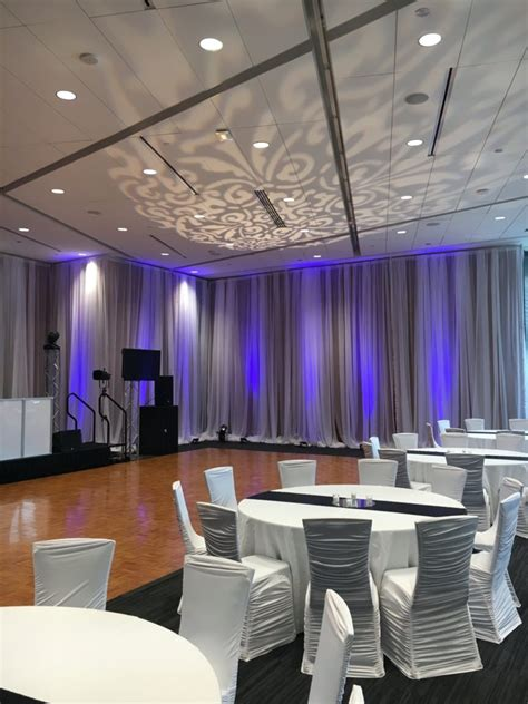 pipe and drape vancouver 24 sheer pipe and drape vancouver drape rental