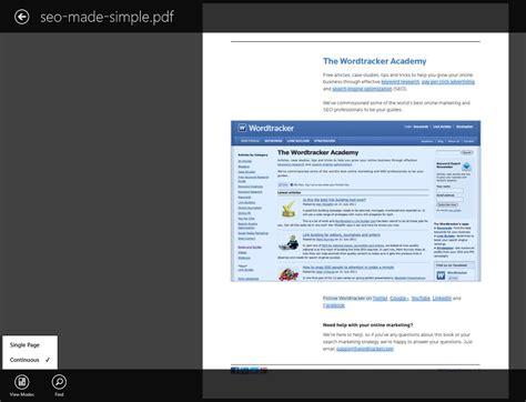 adobe reader free download windows 8 adobe reader app for windows 8 ghacks tech news