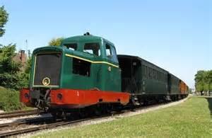 chemin de fer de la baie de somme valery sur somme