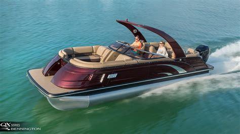 bennington boats seats bennington pontoon boat seat covers velcromag