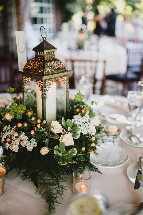 4127 best Wedding Centerpieces & Table Decor images on
