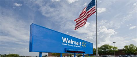 Walmart Home Office Address by Walmart S Buyers Almost 800 Meetings Slated For Its