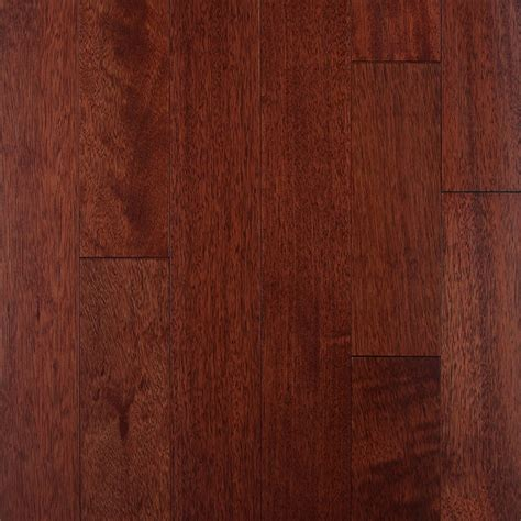 hard wood floors plus laminate floor warping acrylic infused hardwood flooring allure plus 5