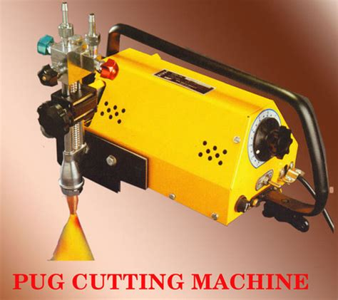 buy pug india pug cutting machine in yusuf meherali rd masjid bunder w