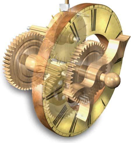 woodworking clock kits clock plans kits free pdf woodworking grandfather