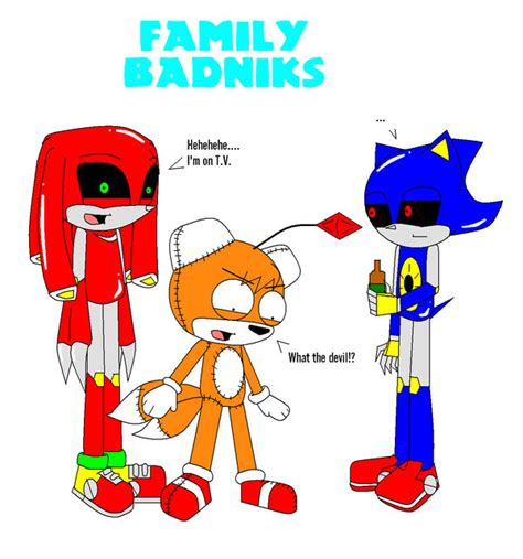 tails doll x reader quotev tails doll x reader images