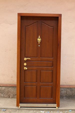 design of main door of house kerala house main door designs google search vijay pinterest doors main door