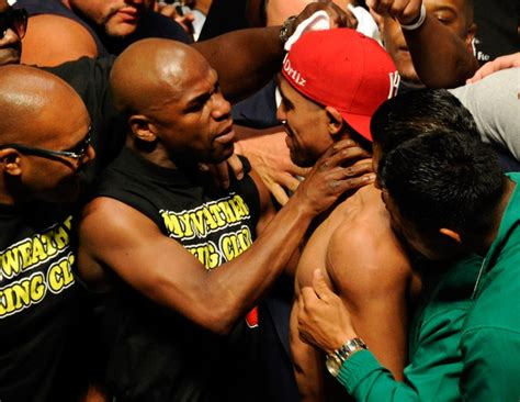 ra the rugged floyd mayweather rude jude beats boxing and