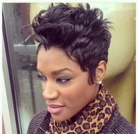 najah like the river hairstyles 649 best images about pixie hair cuts on pinterest pixie