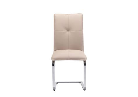 taupe dining chair anjou dining chair taupe furnishplus