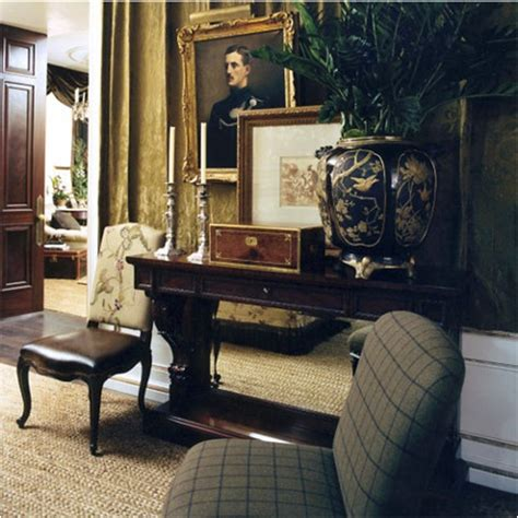 ralph lauren home decorating old world living room design ideas room design ideas