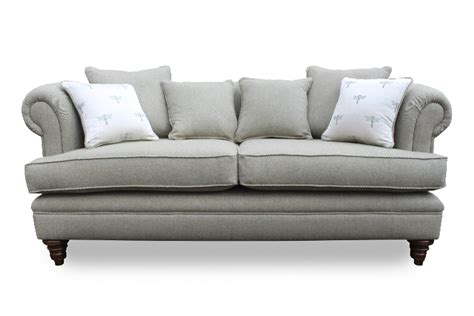 country loveseat country sofas sofas