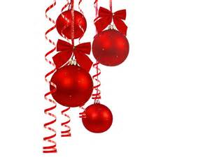 Free Flower Pictures Download - christmas background pics free download clip art free