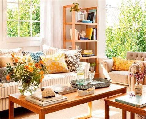 decoracion del hogar en rosario con cinco muebles basta para decorar el sal 243 n salones