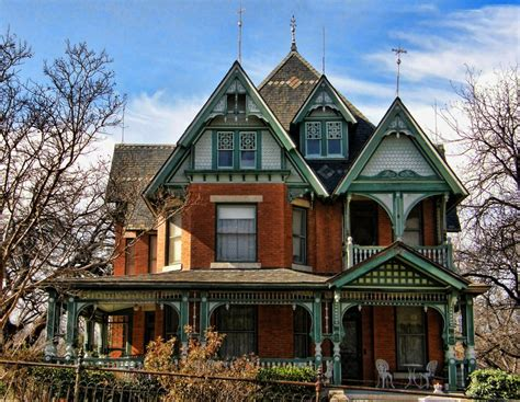 victoria house victorian home 1 another view by digipho333 studio on