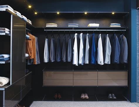 closets design custom closets closet design ideas by california closets