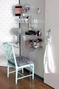 Small Bedroom Vanities small vanity table for bedroom foter