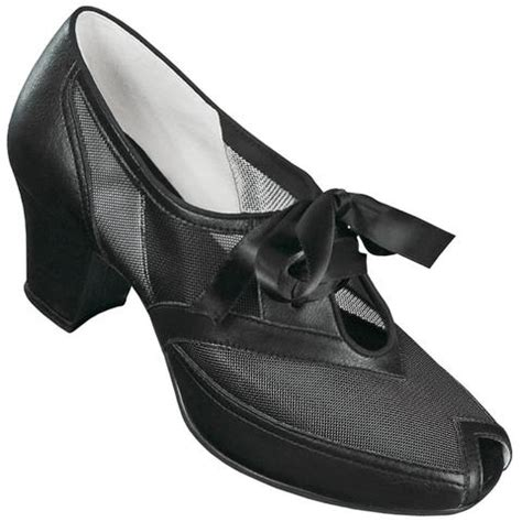 aris allen swing dance shoes aris allen women s 1940s black velvet mary jane character