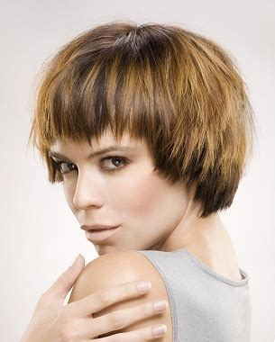 Younger Looking Hairstyles by Younger Looking Hair Styles