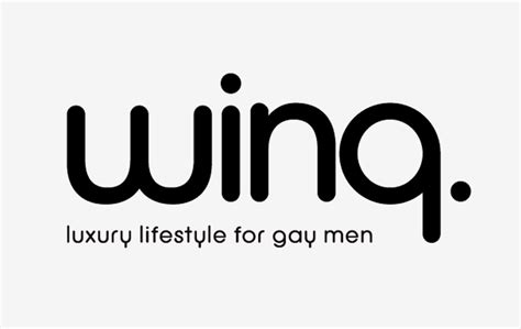 winq pictures to pin on pinterest winq magazine dancys
