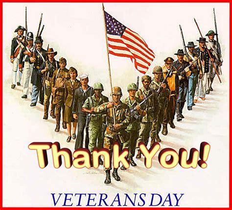 Veteran S Day Archives