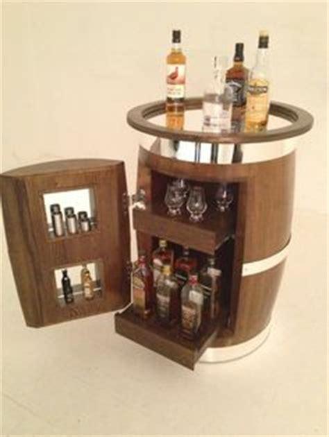 minibar schrank 1000 images about whiskey schrank on whiskey
