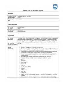 Earnings Disclaimer Template by User Profile Templates Ebook Database