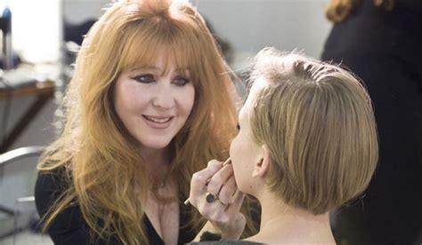 most famous celebrity makeup most popular celebrity makeup artists ever until 2017 top