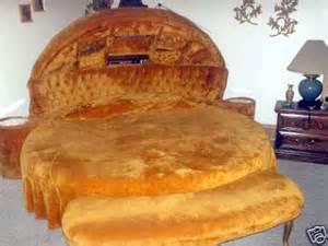elvis s hamburger bed for a luxury sleep 50 000