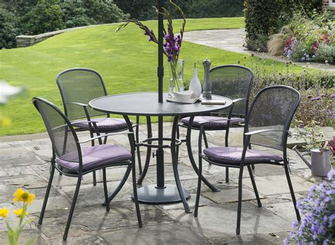 Kettler Bistro Table Kettler Caredo Garden Furniture Garden Furniture World