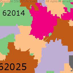 zip code map st louis zip code map st louis world map 07