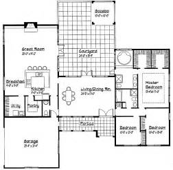modern single storey house plans joy studio design single story modern house plans