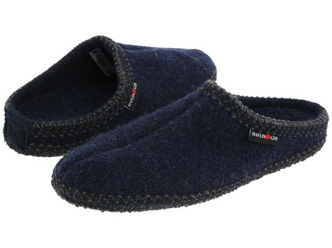 s slippers haflinger women s as classic slipper slippers shoes a bloger